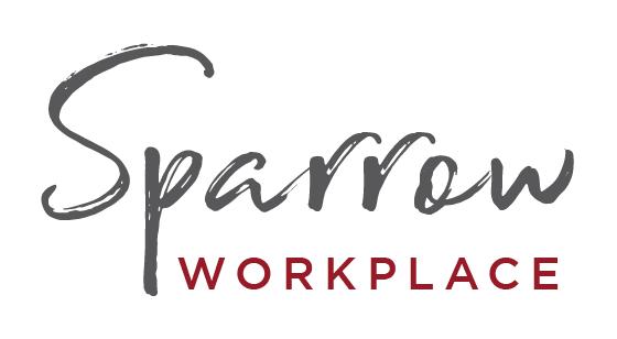 Sparrow Solutions Workplace Denver Colorado