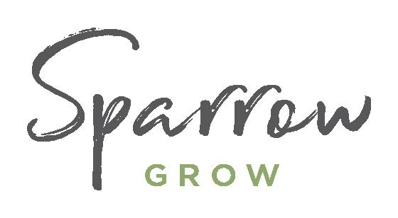 Sparrow Grow Denver