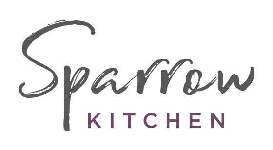 Sparrow Kitchen Denver