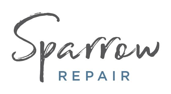 Sparrow Solutions Repair